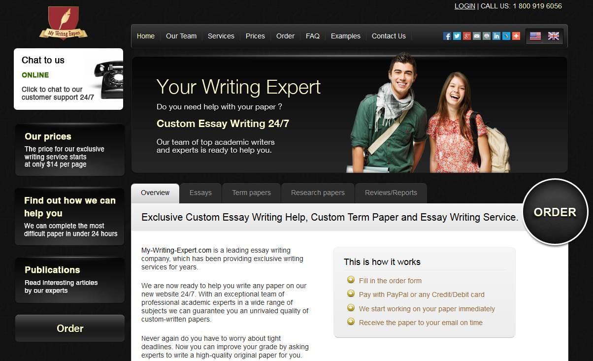 long time web writing expert - 1204×733